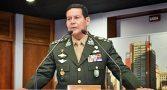 amazonia-tem-que-ser-vendida-indios-general