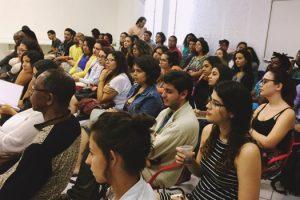 angolanos-lideram-matriculas-universidades