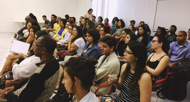 angolanos lideram matrículas universidades brasileiras