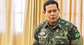 boff-ditadura-civil-rumo-militar