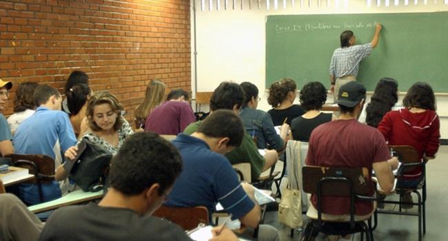 branca pobre cotas raciais lgbt preconceito universidades educação