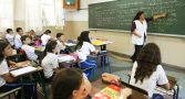 brasil-tem-investimento-europeu-em-universidades