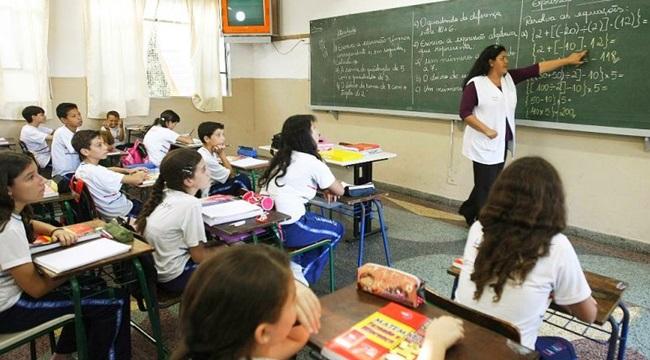 brasil tem investimento europeu universidades precário ensino fundamental médio