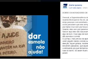 campanha-morador-rua-rio-de-janeiro