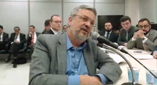 carta de palocci maiores fraudes pt brasil justiça