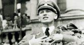 carta-nazista-otto-wachter