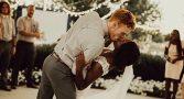 casamentos-interraciais-racismo