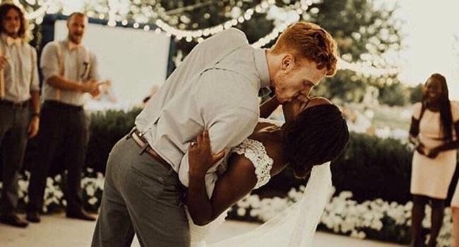 casamentos interraciais racismo negros brasil eua história