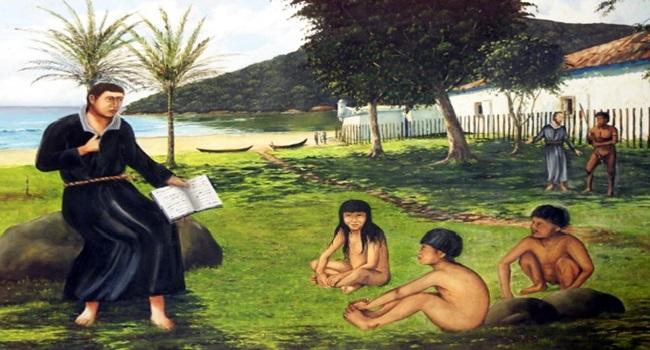 contestar público privado escola educação governo economia