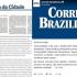 correio-braziliense1