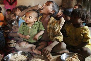 desde-2003-fome-volta-a-aumentar