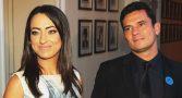 esposa-de-sergio-moro-recebeu-de-advogado-espanhol
