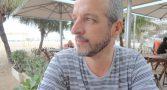 ex-pastor-Sergio-Viula