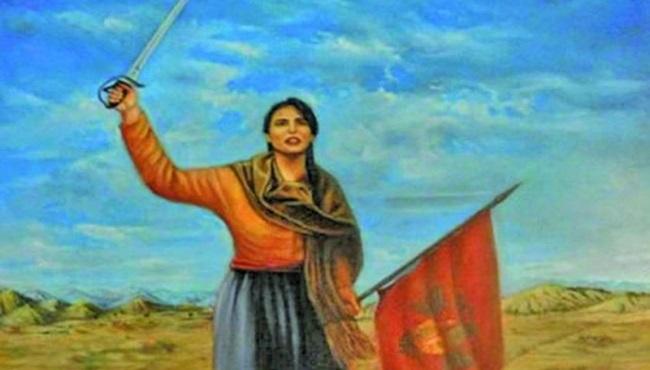 falácias conceito feminismo bolívia esquerda