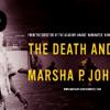 filme-marsha-p-johnson-e-lancado-pelo-netflix1