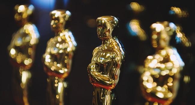 23 filmes brasileiros indicados concorrer oscar 2018 filme estrangeiro
