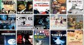 filmes-politicos-e-sociais