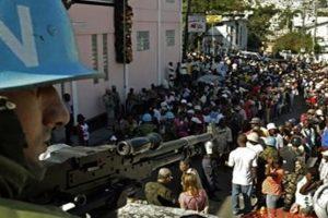 haiti-adeus-capangas1
