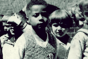 historia-negros-alemaes-sob-o-nazismo