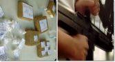 homenagem-ao-rio-com-armas-e-drogas-educacao