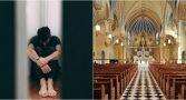 igreja-abuso
