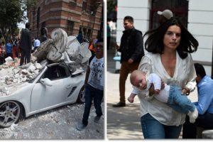 imagens-mais-marcantes-do-terremoto-mexico