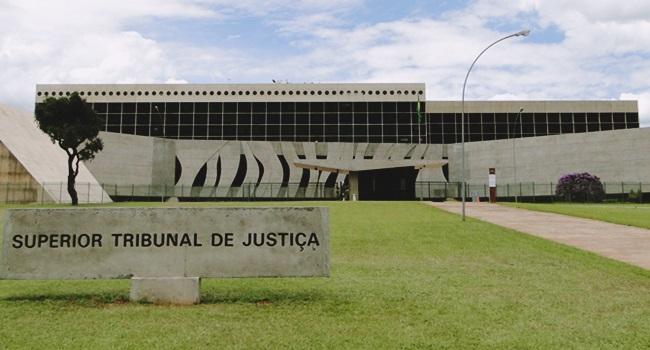 judiciário custou bilhões cofres públicos dinheiro