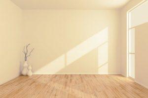 minimalismo-prazer-do-desapego-liberdade