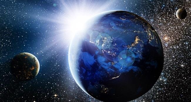mistérios ciência vida universo curiosidades respostas