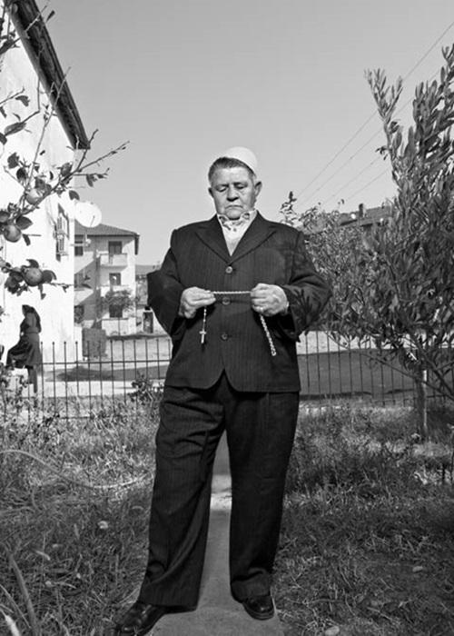 mulheres homem albânia europa preconceito