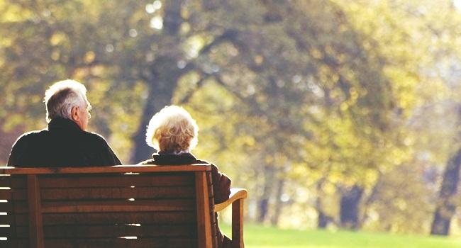 pesquisa idade limite para vida humana