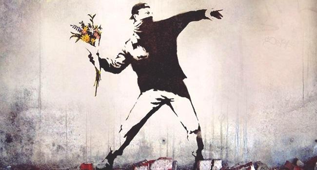 política como exercício ético-estético filosofia