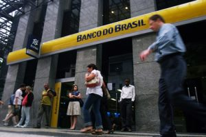 privatizacao-do-banco-do-brasil