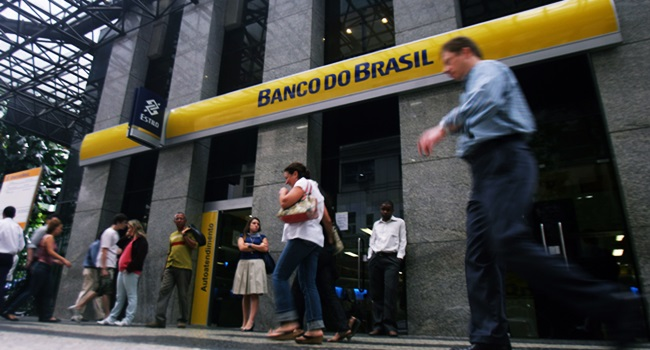privatização banco do brasil governo temer itaú