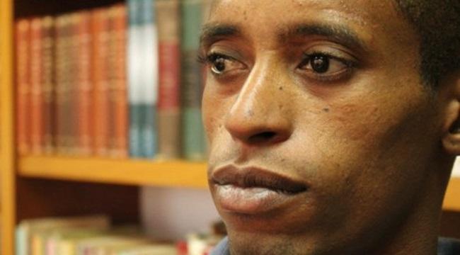 Rafael Braga tuberculose prisão domiciliar político pinho sol