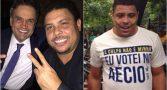 ronaldo-aecio-celebridades