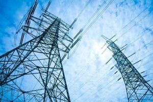 solucoes-setor-eletrico-brasileiro
