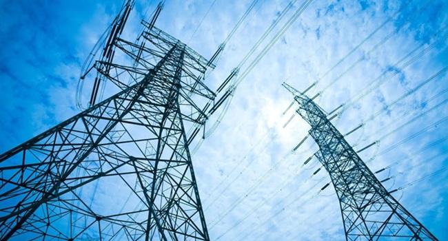 soluções setor elétrico brasileiro energia