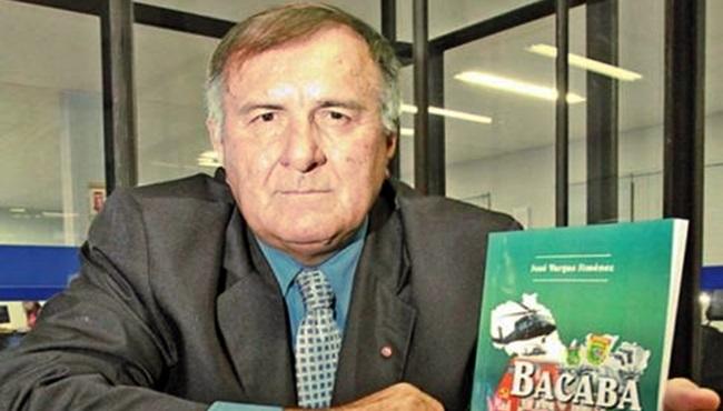 suicídio tenente chico alencar matador orgulhoso dos comunistas do araguaia