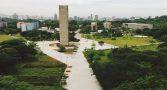 universidades-brasileiras-top-1000