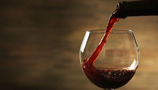 vinho brasileiro melhores do mundo