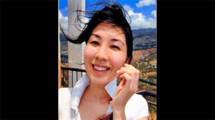 mulher morre Miwa Sado
