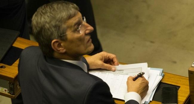 aliado temer lista valores durante votação salvou