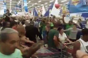 aniversario-do-supermercado-guanabara-assustar