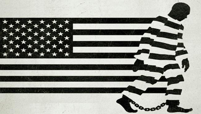 13ª emenda documentário racismo negros eua sistema penitenciário
