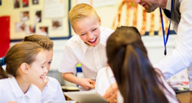 Austrália quebra tabu matéria escolar ideologia de gênero
