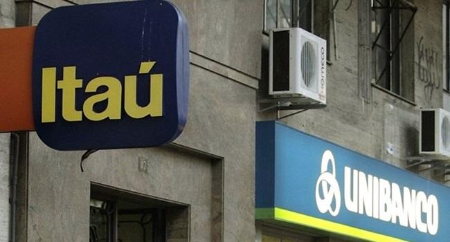 banco itaú se livra de pagar bilhões impostos fusão unibanco