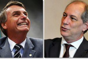 bolsonaro-elogia-ciro-gomes-muito-em-comum