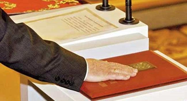 brasil aprender constitucionalistas soviéticos rússia religiosidade estado laico