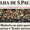 brasileiro-pede-a-prisao-de-lula